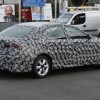 21-31828-lexus-is-spy-shots