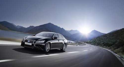 1212-02-Lexus-GS-450h-Hybrid-F-SPORT
