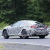 2015-lexus-rc-f-spy-shots_100433679_l