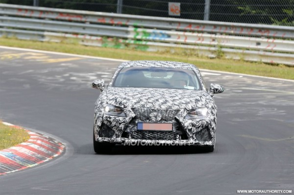 2015-lexus-rc-f-spy-shots_100433680_l