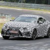 2015-lexus-rc-f-spy-shots_100433681_l