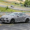 2015-lexus-rc-f-spy-shots_100433682_l