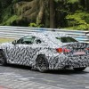 2015-lexus-rc-f-spy-shots_100433685_l