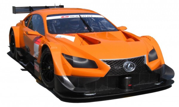 2014-lexus-rc-gt500-super-gt-race-car_100436942_l