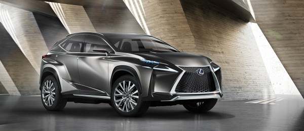 2013_09_04_01-Lexus-LF-NX - kopie