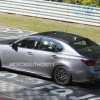 2015-lexus-gs-f-spy-shots_100438779_l