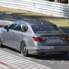 2015-lexus-gs-f-spy-shots_100438781_l