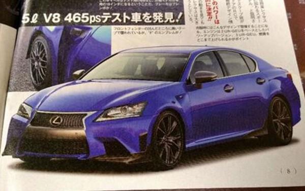 Lexus-GS-F-heeft-50-V8-met-465-pk-526a892f140c2