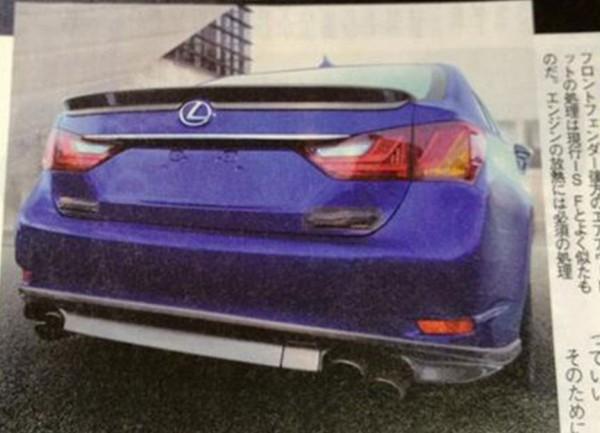 Lexus-GS-F-heeft-50-V8-met-465-pk-526a893029200