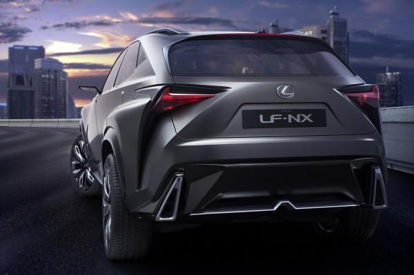 20131120_03-Lexus-LF-NC-Turbo-Concept-op-Tokyo-Motor-Show