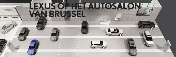 Lexus_Brussel
