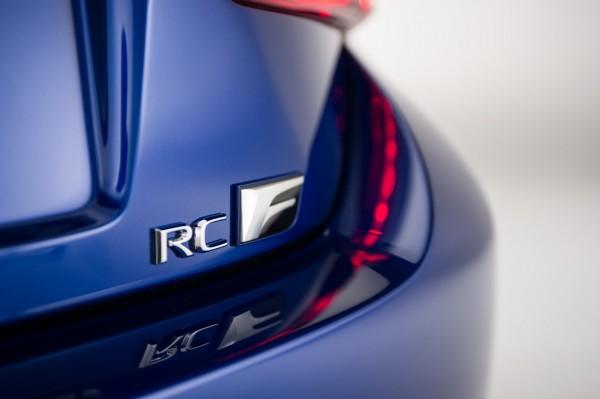 lexus-rc-f-coupe-36-1