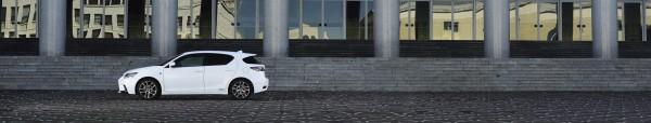 20140225_03-Lexus_nieuwe_CT_200h_ultieme_bereikbare_verfijning_introductie