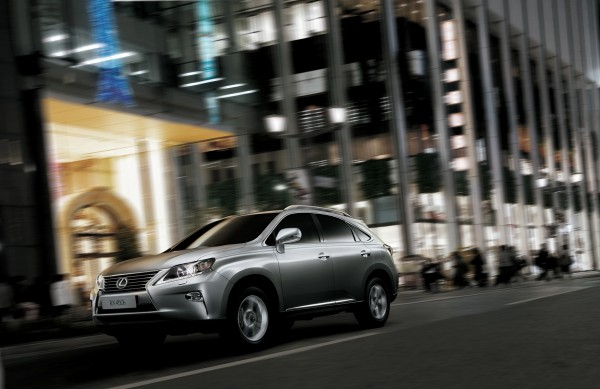 20140226_01-Lexus_RX_450h_Hybrid_AWD_Comfort_Line_comfort_op_hoogste_niveau