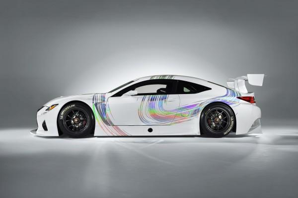 20140228_02_Spectaculaire_Lexus_RC_F_450_pk_en_Lexus_RC_F_GT3_550_pk_schitteren_in_Geneve
