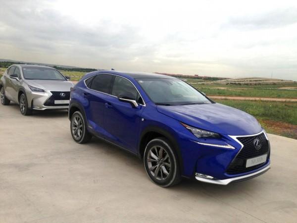 14-05-20-lexus-nx-ultrasonic-blue-front