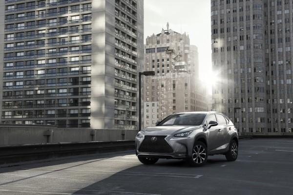 20140606_03-Lexus-maakt-prijzen-bekend-van-krachtig-vormgegeven-NX-300h