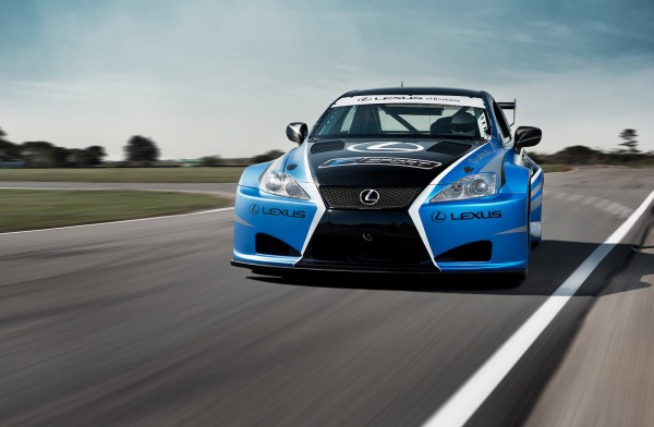 lexus-is-f-race-car-01