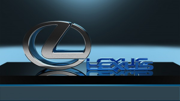 Lexus-logo-cars-blue-HD-Wallpaper