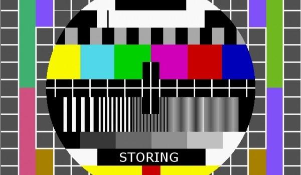 storing-600x350