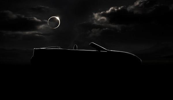 20141111-01-Lexus-presenteert-LF-C2-Concept-op-LA-Auto-Show
