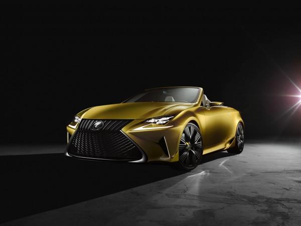 20141119_01-Dakloos-genieten-met-Lexus-LF-C2-Concept-LA-Auto-Show-Los-Angeles