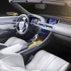 20141119_08-Dakloos-genieten-met-Lexus-LF-C2-Concept-LA-Auto-Show-Los-Angeles