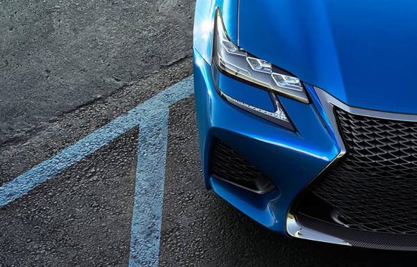 20141217-02-Weer-een-nieuwe-high-performance-F-van-Lexus