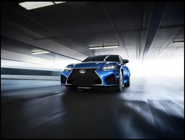 20150106-04-Lexus-GS-F-nog-een-atmosferische-high-performance-V8