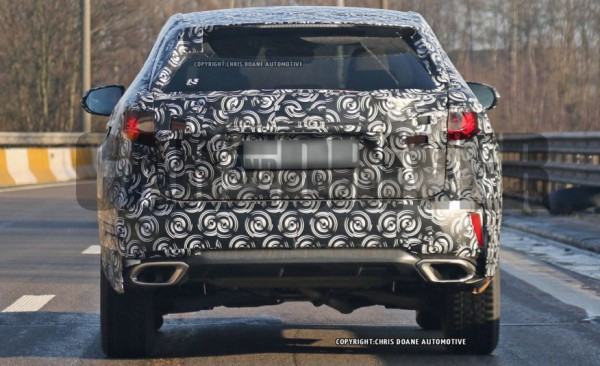 2016-Lexus-RX-spy-photo-107-876x535