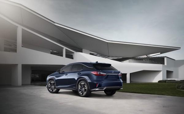 20150401_06-Nieuwe-Lexus-RX-onthuld-in-New-York