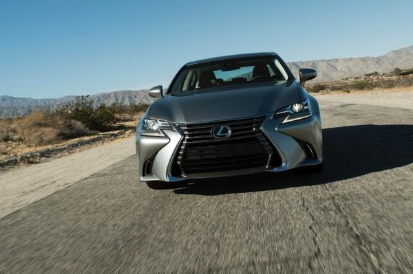 20150814-05-Lexus-brengt-de-GS-op-een-nog-hoger-plan