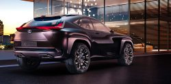 16-09-08-lexus-ux-concept-closer