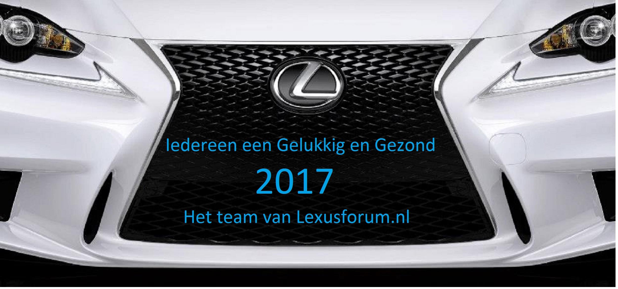 lexusforum-gr