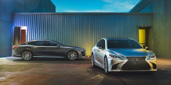 Lexus-200b-gallery-desktop-2000x1000-LEX-LSG-MY18-0004