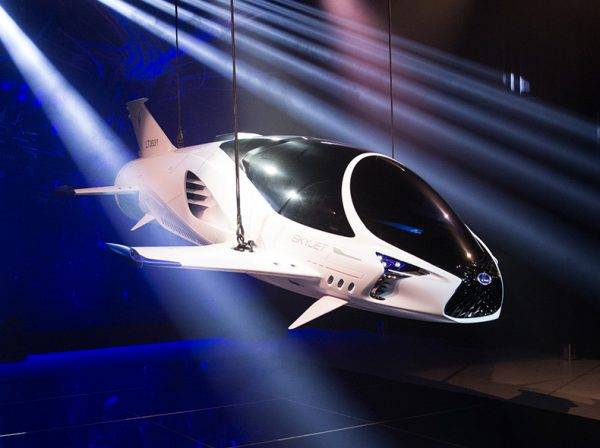 2017-Lexus-SKYJET-Valerian-Gallery-03-790x590_tcm-3110-873459